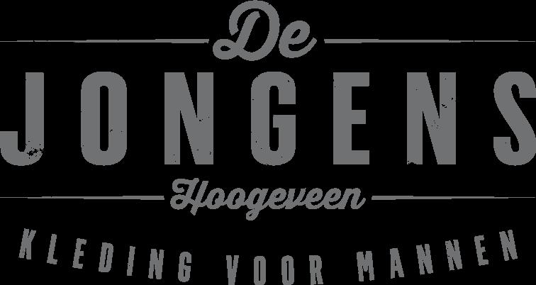 De Jongens Hoogeveen